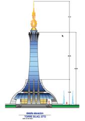 Torre-silao