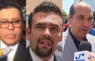 5 preguntas que los voceros de LLDM no podrán contestar